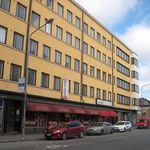 1 huoneen asunto 31 m² kaupungissa Pori
