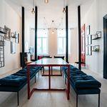 Room of 235 m² in Liège