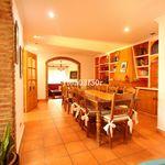 5 bedroom house of 350 m² in Costa del Sol