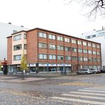 1 bedroom apartment of 27 m² in Oulu