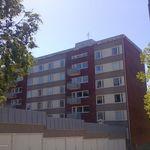 2 huoneen asunto 54 m² kaupungissa Kotka