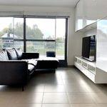 1 chambre appartement de 65 m² à Erpe-Mere