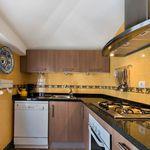 2 dormitorio apartamento de 80 m² en Granada