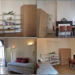 Studio de 26 m² à Saint-Gilles