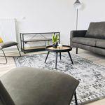 Appartement (14 m²) met 2 slaapkamers in Rotterdam