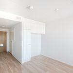 26 m² yksiö kaupungissa Jyväskylä