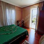 Tekirdağ konumunda 4 yatak odalı 180 m² ev