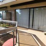 Appartement (98 m²) met 2 slaapkamers in Sint-Niklaas