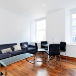 1 bedroom apartment of 34 m² in London