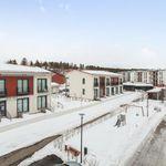 34 m² yksiö kaupungissa Jyväskylä