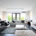 Huis (220 m²) met 6 slaapkamers in Amstelveen