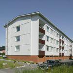 3 huoneen asunto 75 m² kaupungissa Rovaniemi