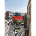 3 dormitorio apartamento de 95 m² en Alicante