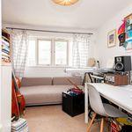 2 bedroom house in London