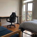 Kamer van 14 m² in Rotterdam