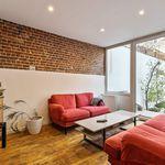 Kamer van 30 m² in Brussels