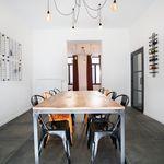 Chambre de 19 m² à Ixelles