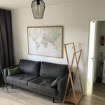 Studio of 30 m² in Rotterdam