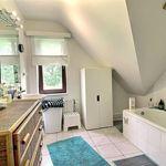 4 chambre maison de 230 m² à HEVILLERS