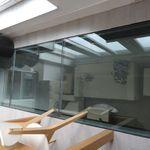 Room of 19 m² in Brussels