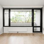 75 m² yksiö kaupungissa Kerava