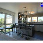2 chambre appartement de 81 m² à Luxembourg