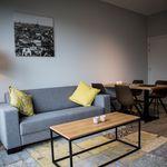 Appartement (45 m²) met 1 slaapkamer in Utrecht
