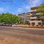 1 bedroom apartment in Australian Capital Territory
