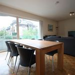 2 bedroom apartment of 95 m² in Woluwe- St- Pierre