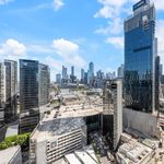 1 bedroom apartment in Southbank