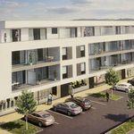2 chambre appartement de 83 m² à Luxembourg