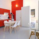Estudio de 50 m² en Madrid