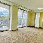 2 bedroom apartment in North Parramatta