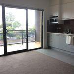 2 bedroom apartment in Glen Huntly
