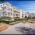 3 chambre appartement de 65 m² à Saint raphael