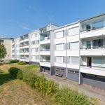 2 huoneen asunto 60 m² kaupungissa Tampere
