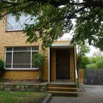 2 bedroom house in Camberwell