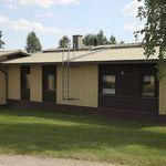 2 huoneen talo 62 m² kaupungissa Myrskylä