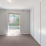 4 bedroom house in Bulleen