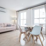 1 bedroom apartment of 49 m² in London