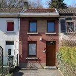 1 chambre maison de 59 m² à OugrÉe