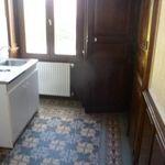 2 chambre appartement de 59 m² à Huriel