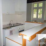 2 chambre appartement de 55 m² à Orléans 45000