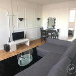 3 bedroom apartment of 63 m² in Saint-Denis