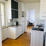 2 huoneen asunto 49 m² kaupungissa Turku