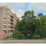 2 chambre appartement de 92 m² à Belgique