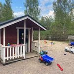 3 huoneen talo 62 m² kaupungissa Jyväskylä