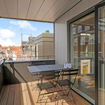 4 bedroom apartment of 107 m² in Odense C