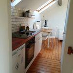 Appartement (55 m²) met 1 slaapkamer in Brussels