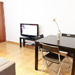 Habitación de 50 m² en Madrid